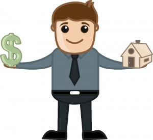 real-estate-business-vector-illustration